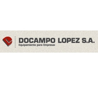 Do Campo Lopez SA