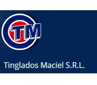 Tinglados Maciel SRL