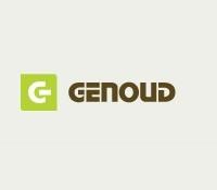 Genoud Foresto Industrial SA