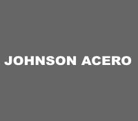 JHONSON ACERO SA
