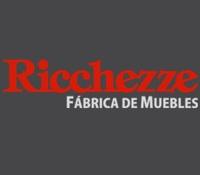 Jorge Ricchezze SA